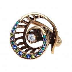 Nerita ring