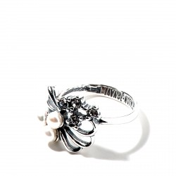 Biar ring