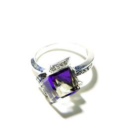 Pamir ring