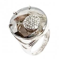 Yatra ring