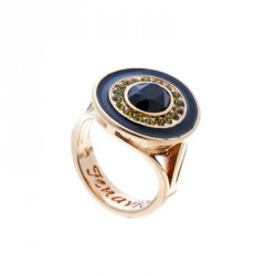 Color 31 ring