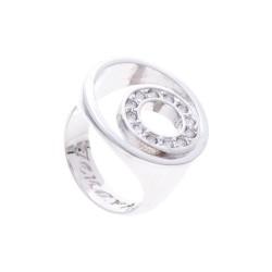 Niatti ring