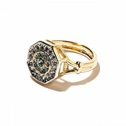 Amsto ring