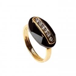 Karasor ring