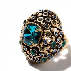 Nuraghe ring